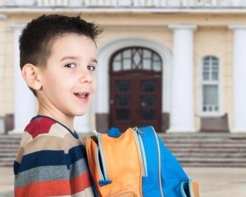 S novým školním rokem začíná kolotoč výdajů