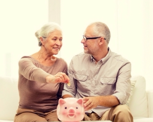 Práce na zkrácený úvazek se projeví nižším starobním důchodem
