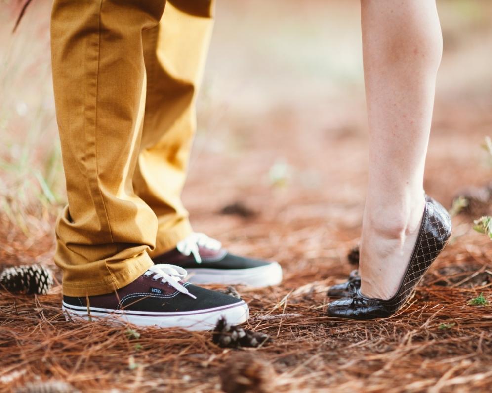 Před čím vás dokáže ochránit manželská smlouva