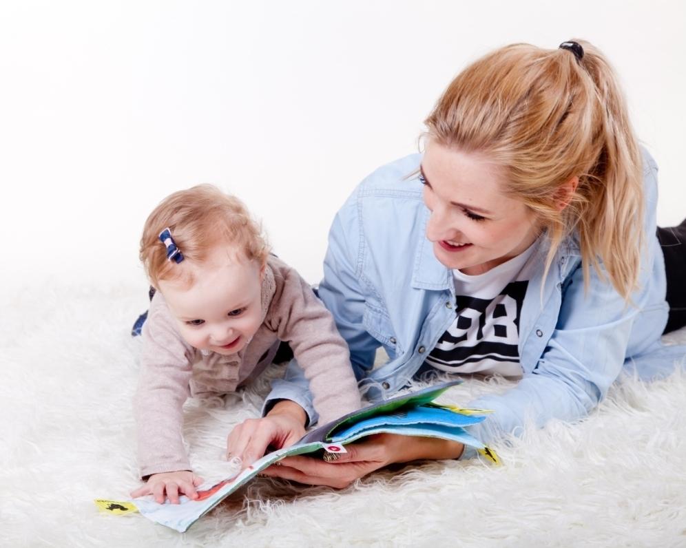 Zásady zdravého zacházení s financemi při dětech