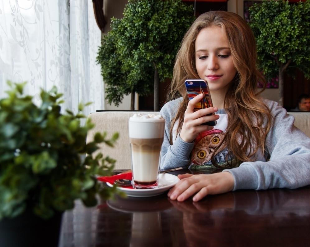 V Česku odstartovaly naplno platby přes Apple Pay