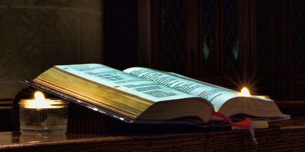 Osm hříchů finančních poradců