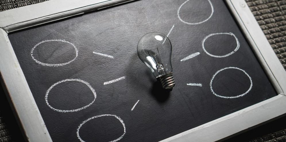 Tři obchodnické tipy pro finanční poradce