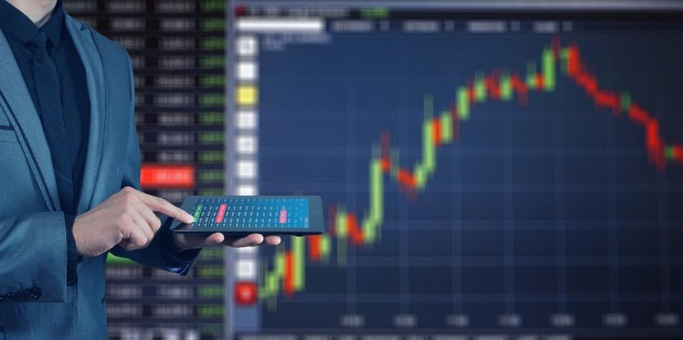 Předpověď: Jak budou finanční poradci pracovat v budoucnosti?