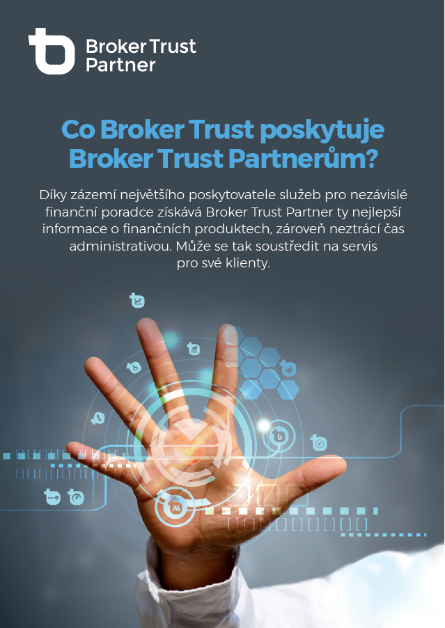 BTPARTNER-Co-BT-poskytuje