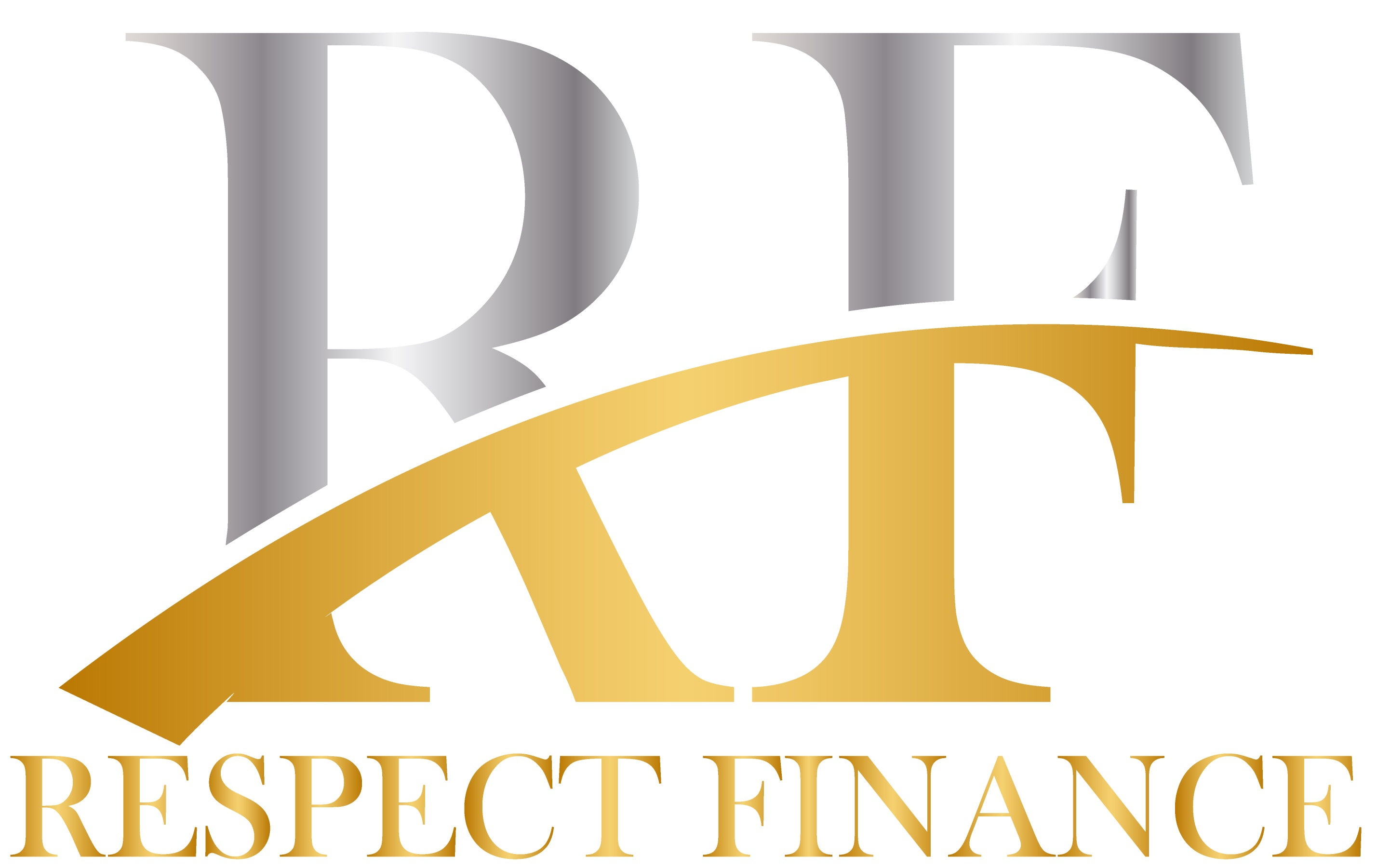 RESPECTFINANCE-small