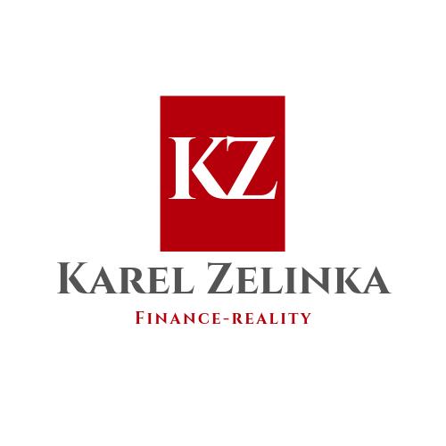 logo_karel_zelinka