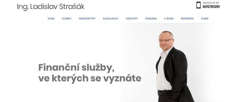 ladislav-strasak