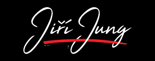 Jiří Jung