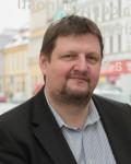 Jiří Zápotocký