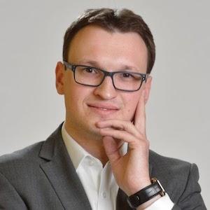 Josef Šimon